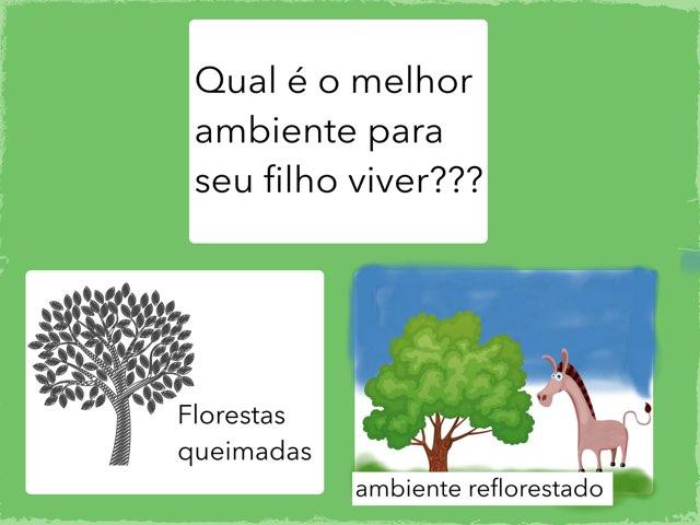 Luiz Gustavo by Rede Caminho do Saber