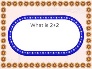 MATH QUESTIONS by Alley Beisner