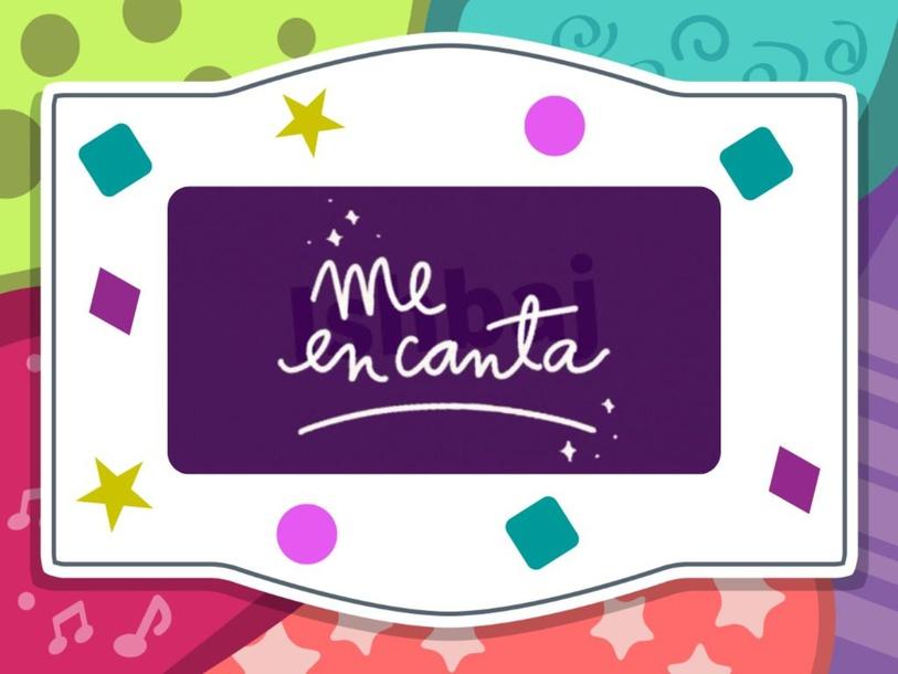 ME ENCANTA - ME GUSTA - NO ME GUSTA by LAURA PULLARA