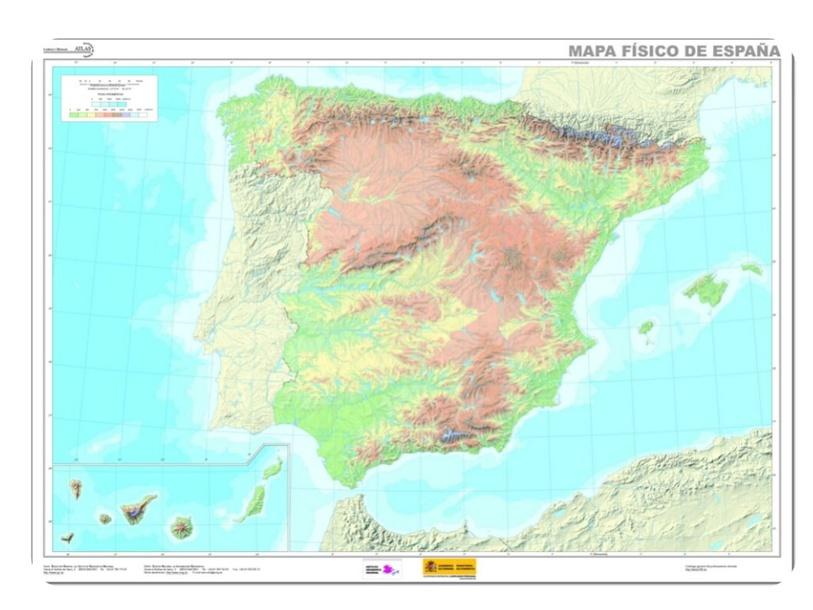 María by María Hernández Gutiérrez