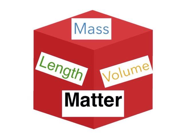 Mass Game by Will Gerash