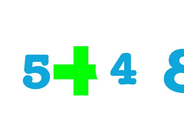 Matematicas by Unicornio Ufite