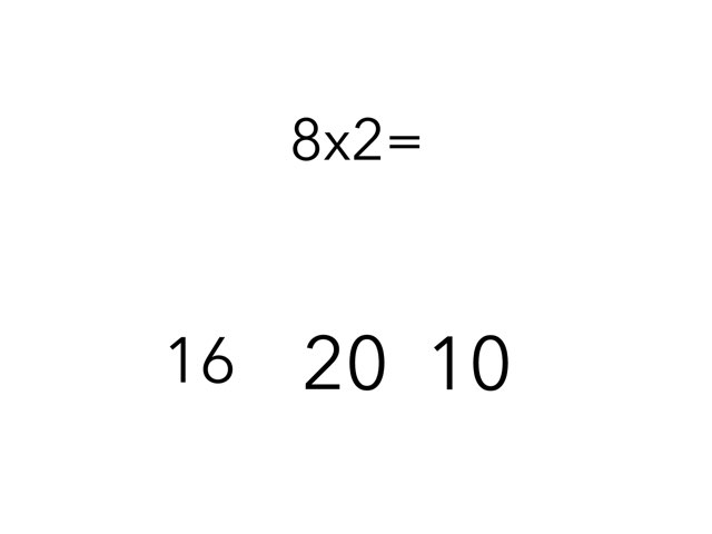 Math Fast by London