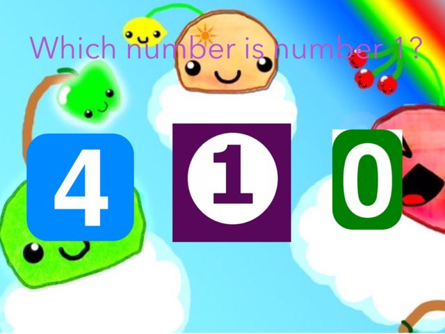 Math For 3+ by Jodie Qursha