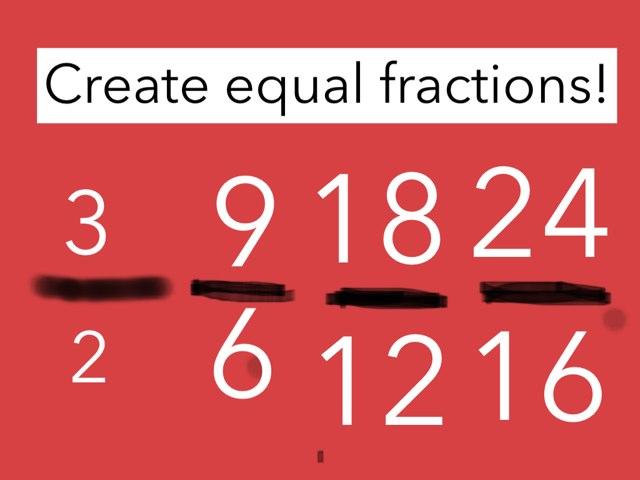 Math Puzzles  by Jordan Engle