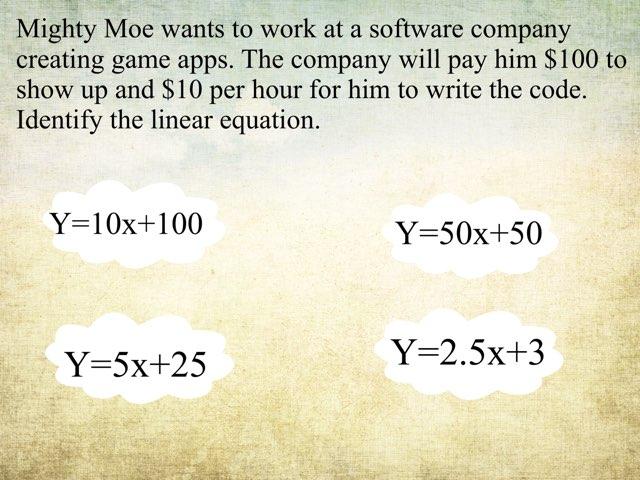 Math by Mercedez roman