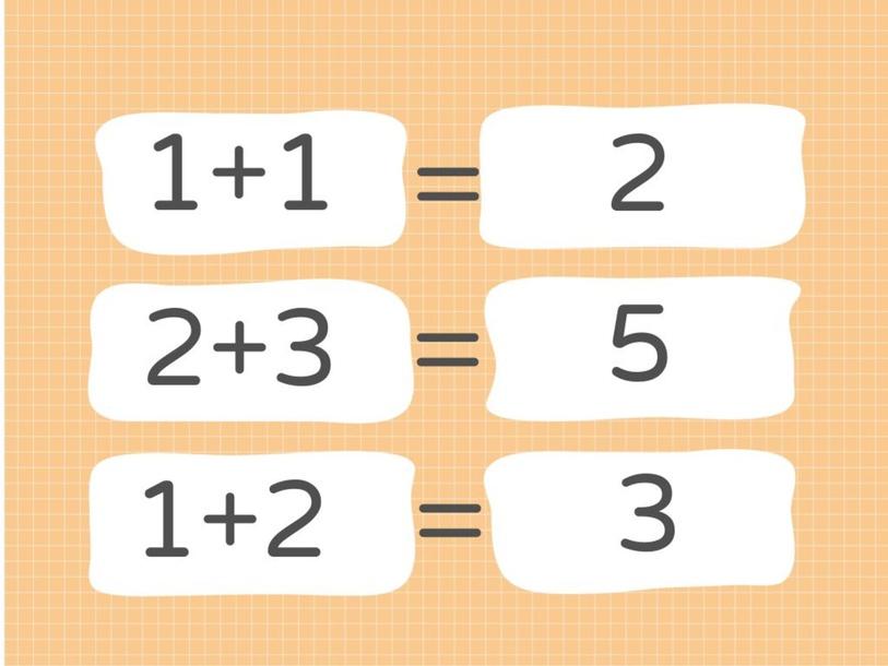 Math  by hazem altajjar