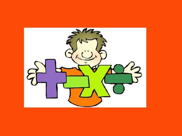 Maths Come by panagkr kritikos
