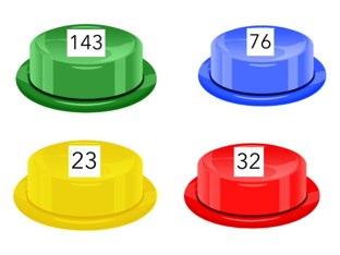 Maths Game by Adam Howard