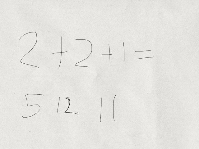 Maths Game by Dalaurice Jallah