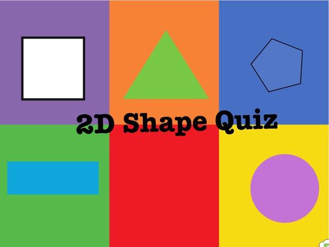 Maths Quiz by Year3 Stptrs
