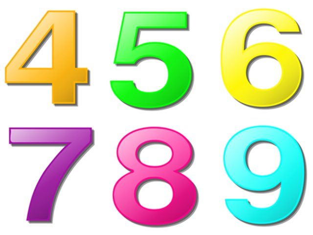 Maths by Lluís Plaza