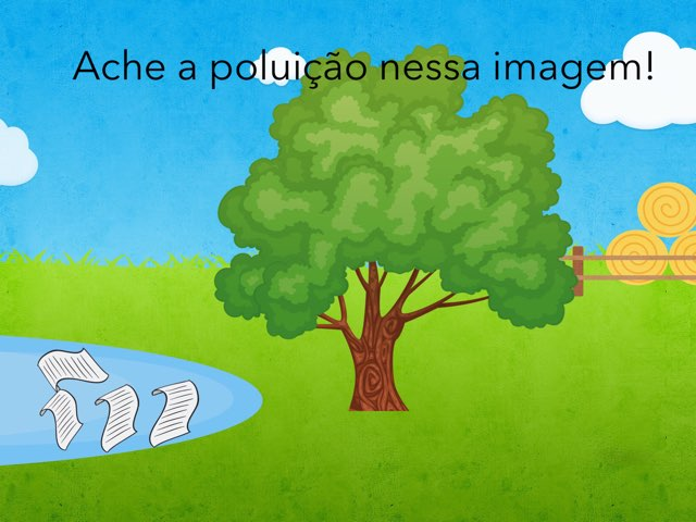 Miguel Vaz by Rede Caminho do Saber