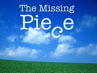 Missing Piece by Nira Skirt
