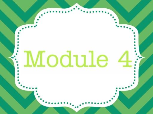 Module4 by Teaf Alahmari