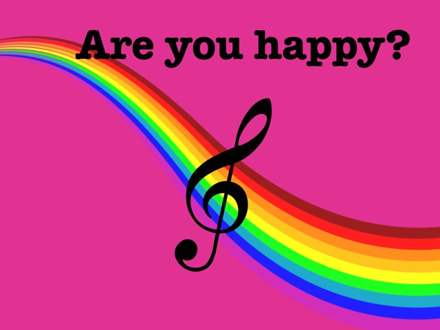 Mood Music by Sammy Delsa
