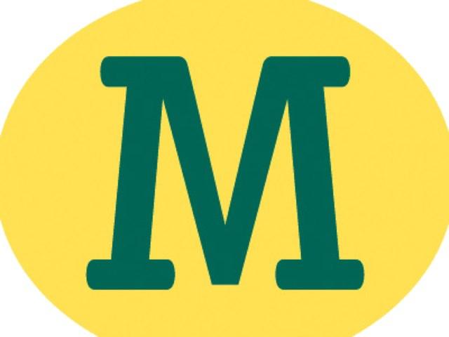 Morrisons by mcpake family