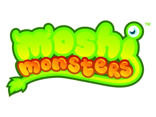 Moshi Puzzles  by Ricky Clancy