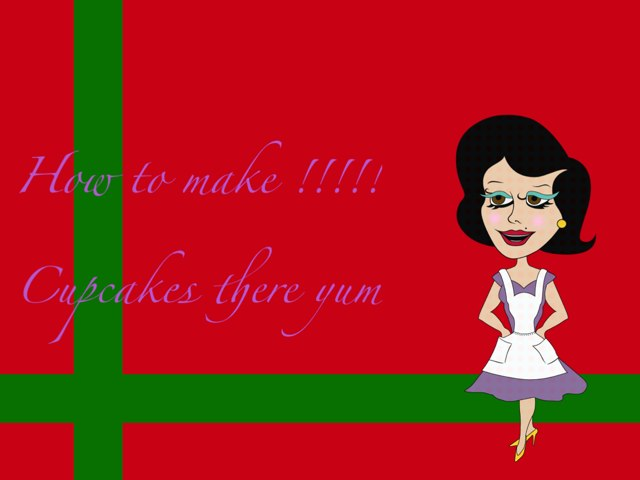 Mummy's Cooking by aisling Moore