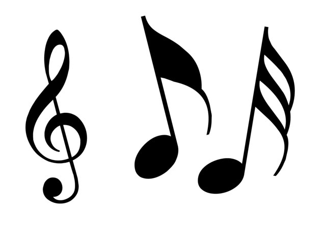 Music by Julia González