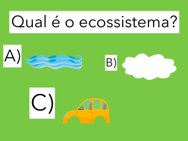 Nicolas E Guilherme 53  by Rede Caminho do Saber
