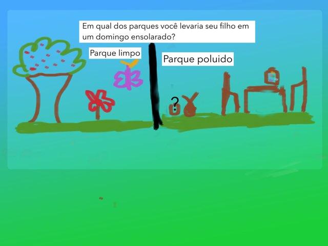 Nicolli Seidl - 53 by Rede Caminho do Saber