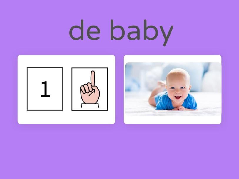 Omgaan met hoeveelheden by wiellanikpnmail.nl
