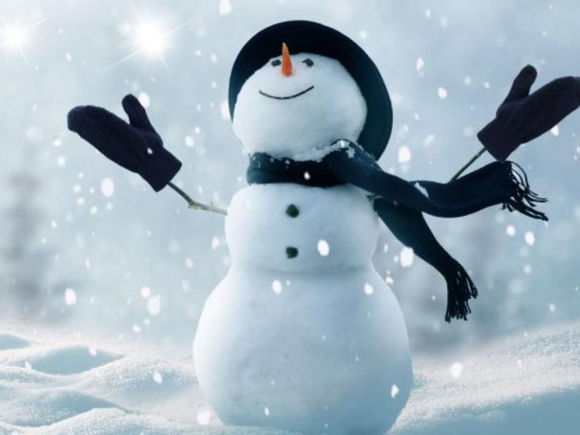 Op zoek naar de letter W van winter groep 1/2  juf Silvia by Silvia Broekmans