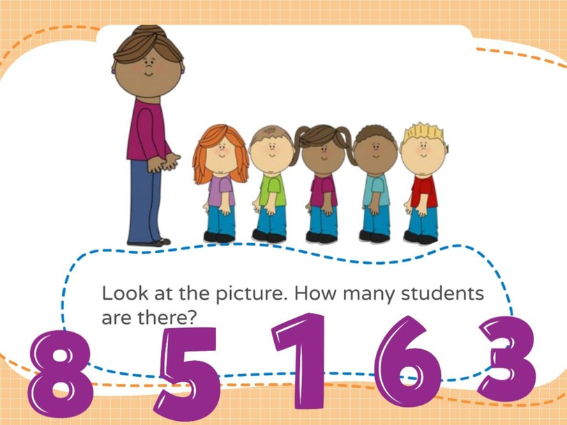 Ordinal Terms Day 2 by BRIA POWELL-IRBY