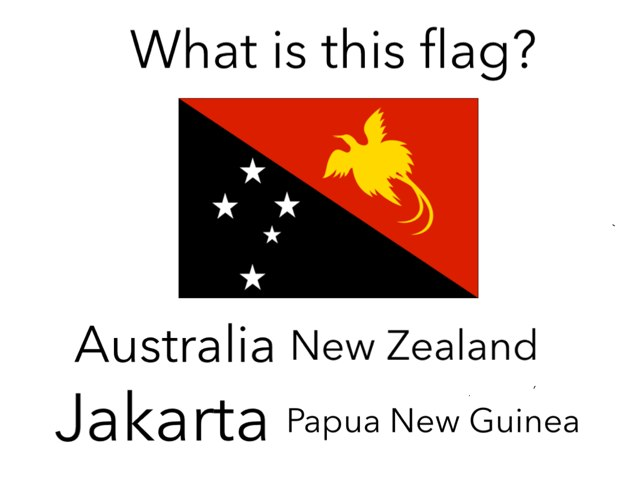 PNG Things by Helen Smith