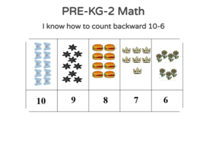 PRE-KG-2 03/05/2021 by Vantage KG