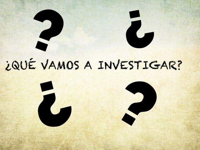 PRESENTAMOS EL UNIVERSO by Jorge Manuel González Socas