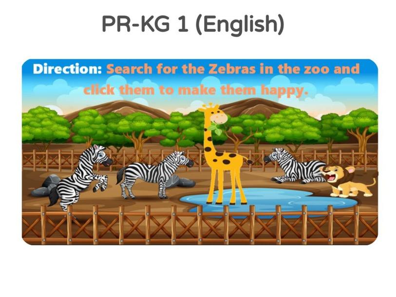 PR-KG-1 English  18/04/2021  by Vantage KG
