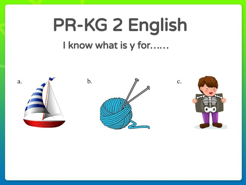 PR-KG-2 English 11/04/2021 by Vantage KG