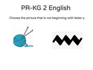 PR-KG2 English 20/04/2021 by Vantage KG