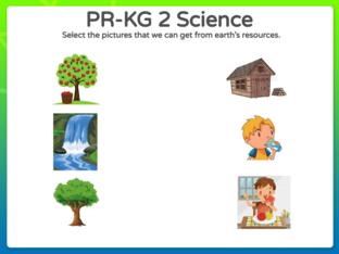 PR-KG-2 Science 11/04/2021  by Vantage KG