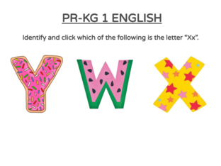 PR-KG 1 ENGLISH 05/04/20201 (1) by Vantage KG