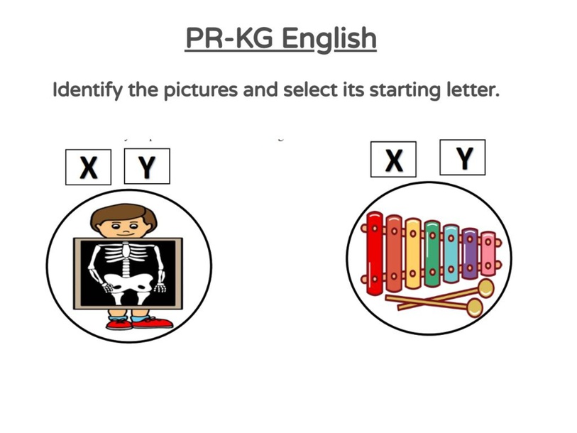PR-KG 1 English 06/04/2021 (3) by Vantage KG