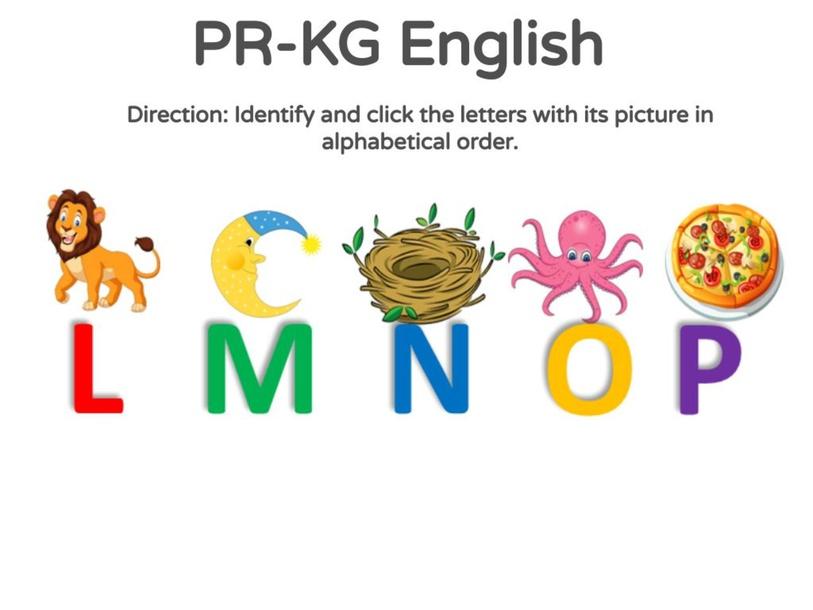 PR-KG 1  English 25/04/2021 by Vantage KG