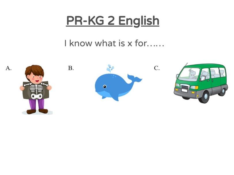 PR-KG 2 English 05/04/2021 (1) by Vantage KG