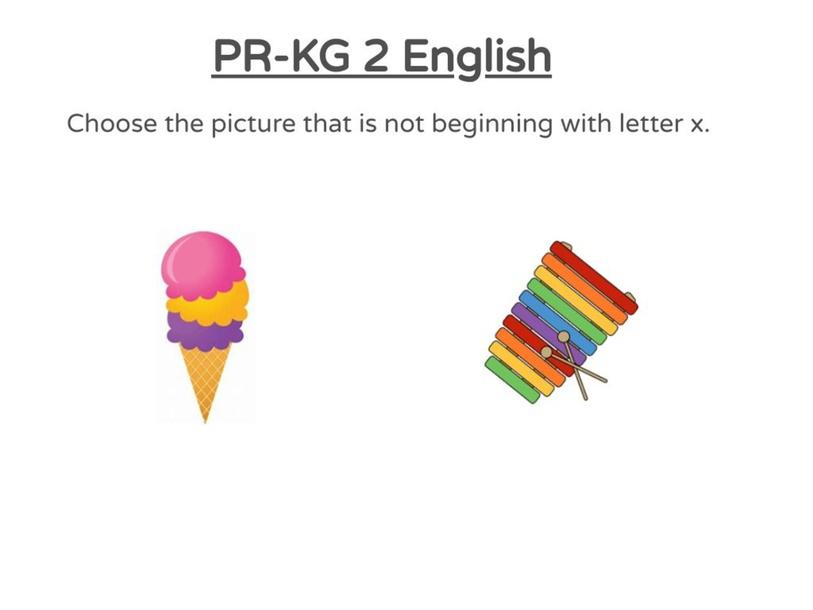 PR-KG 2 English 05/04/2021 (3) by Vantage KG