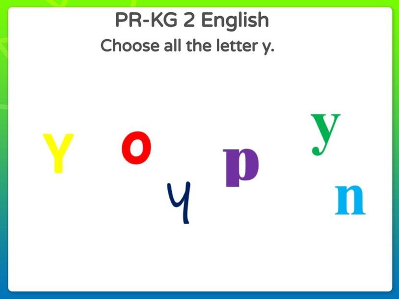 PR-KG 2 English 12/04/2021 by Vantage KG