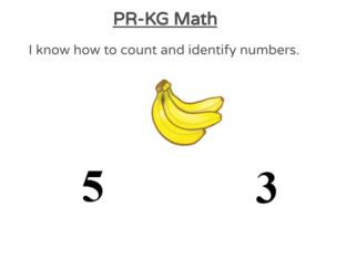 PR-KG 2 Math 05/04/2021 (2 by Vantage KG