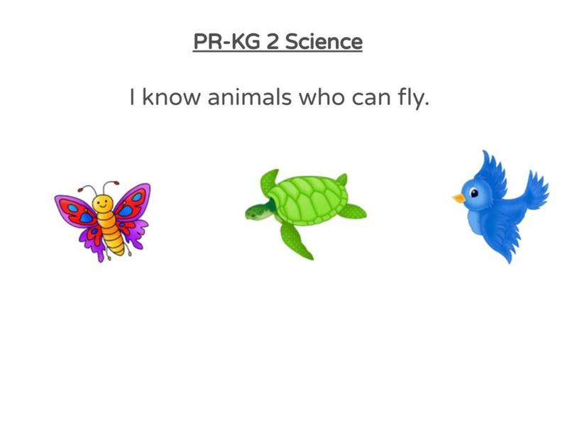 PR-KG 2 Science 05/04/2021 (3)  by Vantage KG