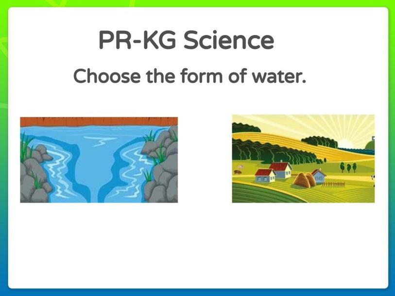 PR-KG 2 Science 12/04/2021  by Vantage KG