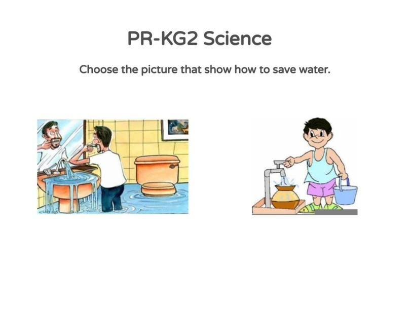 PR-KG 2  Science 19/04/2021  by Vantage KG
