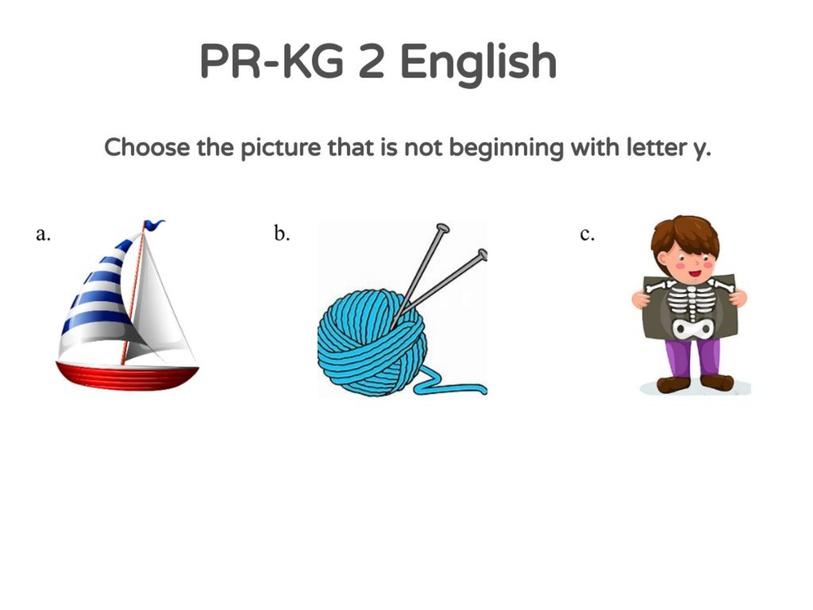 PR-KG English 13/04/2021 (1) by Vantage KG