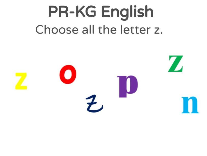 PR-KG English 19/04/2021 by Vantage KG