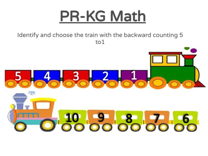 PR-KG Math 05/04/2021 (2) by Vantage KG