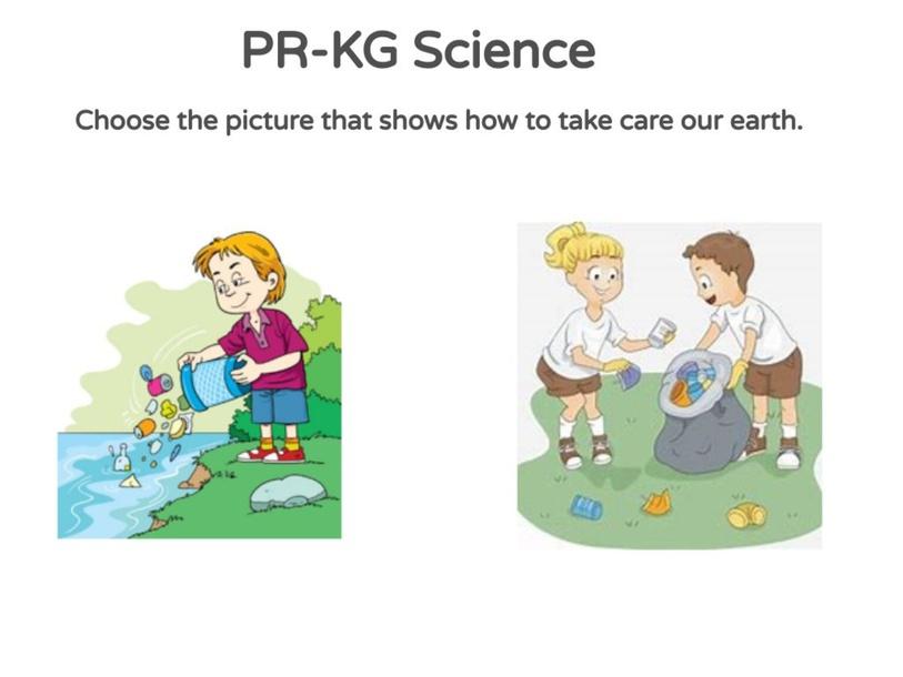 PR-KG Science (18/04/2021) by Vantage KG